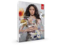 Adobe Creative Suite 6 Design & Web Premium - Version / product upgrade package - 1 user - upgrade from any Adobe Creative Suite 5.5 - DVD - Mac - EU English