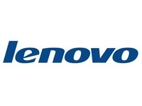 LENOVO ThinkPad Protection NBD Onsite Repair extended service agreement 3Yrs