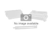 Samsung - Fuser kit ( 220 V ) - for CLP-310, 310K, 310N, 310NK, 310W, 315, 315K, 315W